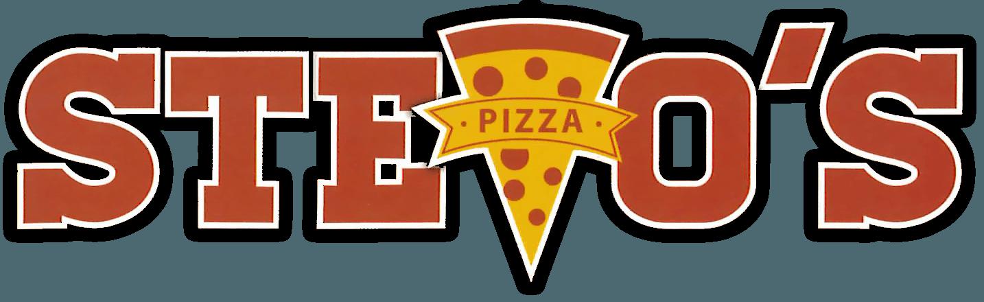 Pizza Shop Erie, PA
