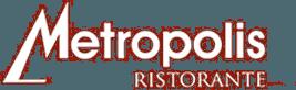 metropolis ristorante