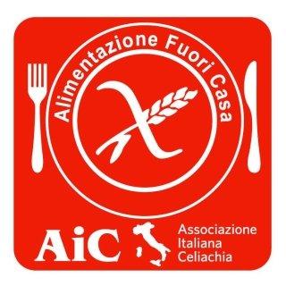 AIC Calabria