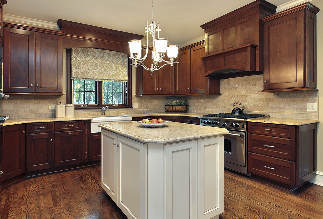 Miller Surface Gallery Kitchen Amp Bathroom Cabinets