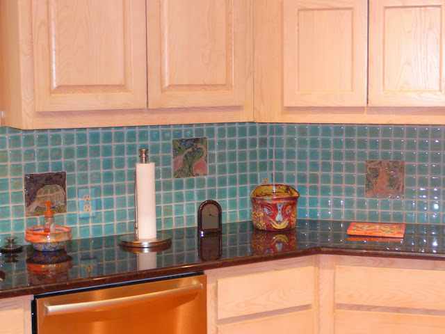 Miller Surface Gallery Soapstone Countertops In Savannah Ga