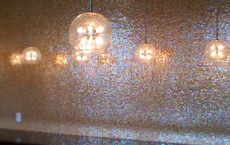 Bathroom & Kitchen Cabinets Savannah, GA