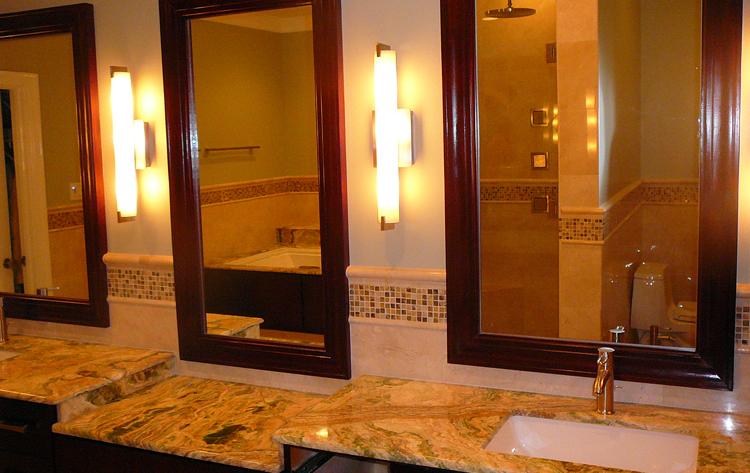 Kitchen Cabinets Savannah, GA