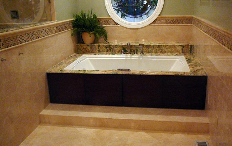 Kitchen Countertops Granite Columbus Ga