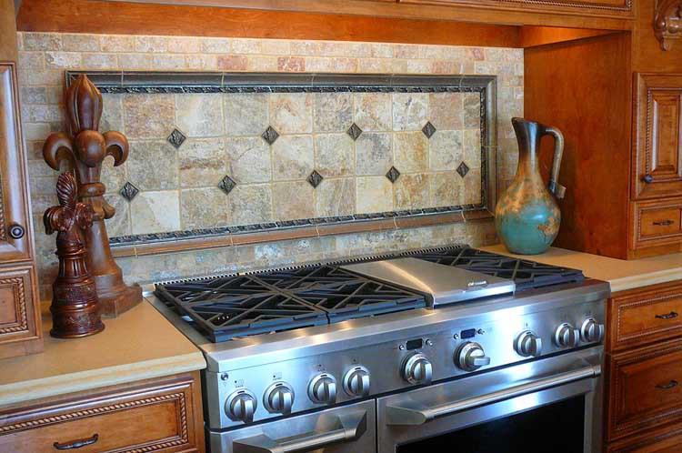 Granite Countertops Savannah, GA