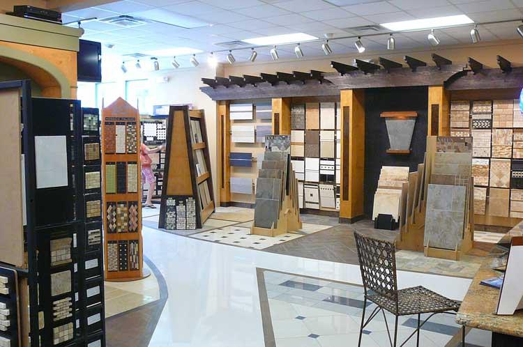Hardwood Flooring Savannah, GA