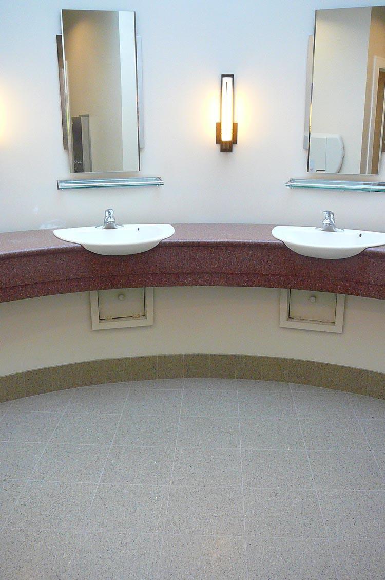 Bathroom Cabinets Savannah, GA