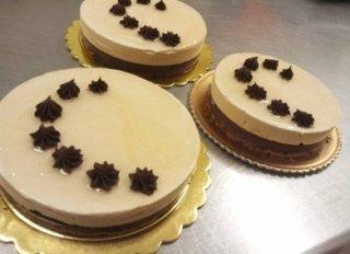 torte a soggetto, torte artistiche, torte di compleanno
