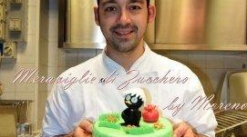 pasticceria, negozio torte, realizzazione torte con disegni