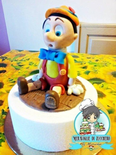 torte personalizzate