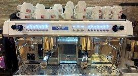 bar, caffetteria, dolci su ordinazione
