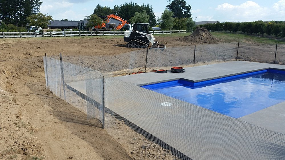 The right sand supplies for your project in Hamilton