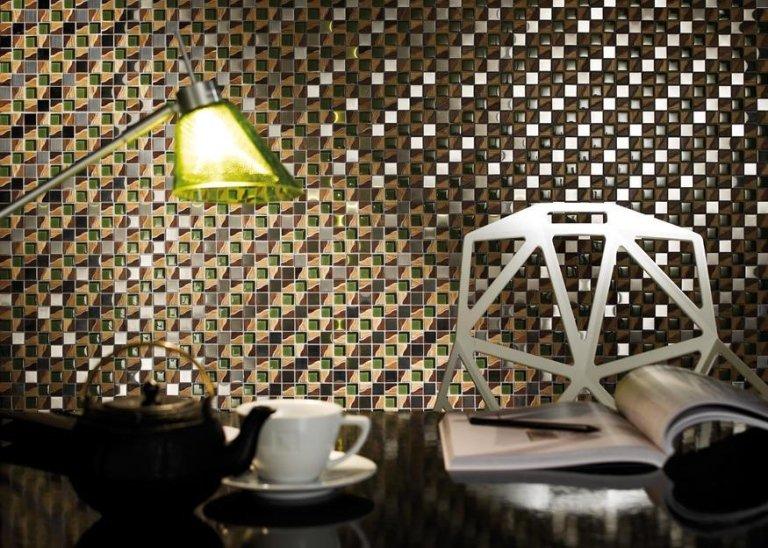mosaici mosaico+