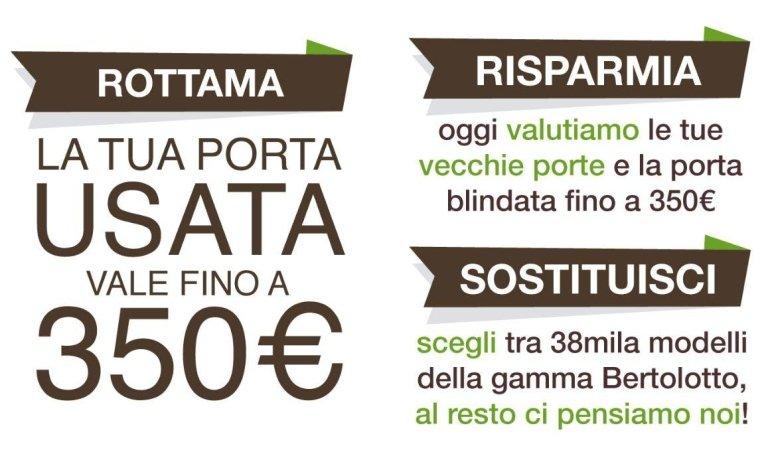 Promozioni sanitari e arredo bagno - Pescara - Chieti - Eurocer Style