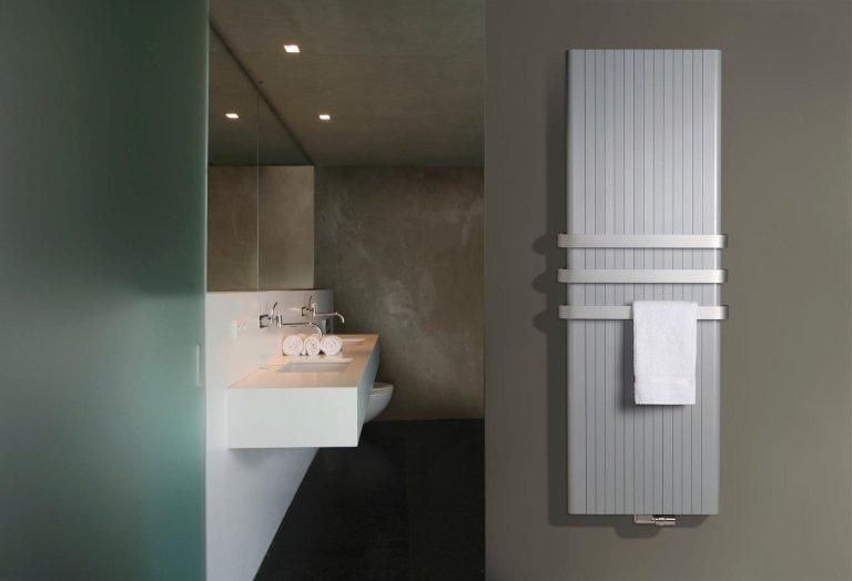 radiatori vasco