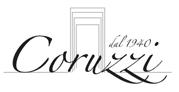 CORUZZI PARMA - FIRENZE - Logo