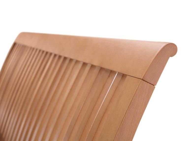 letti in legno