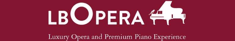 lb opera logo