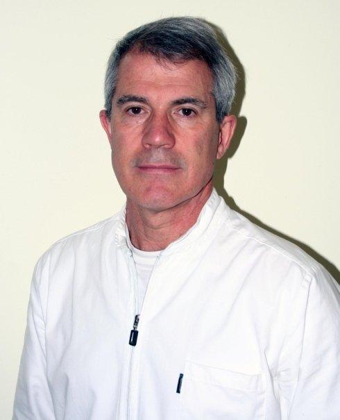 Dr.Stefano Cambini