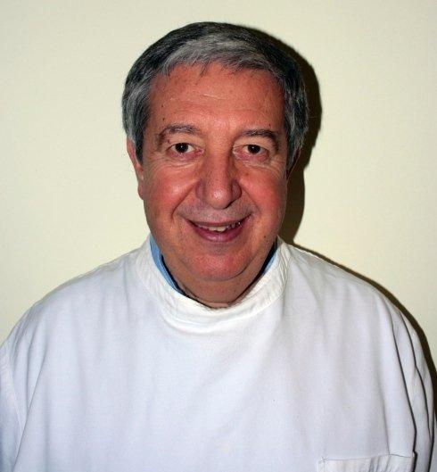 Sig. Iorio Vergombello
