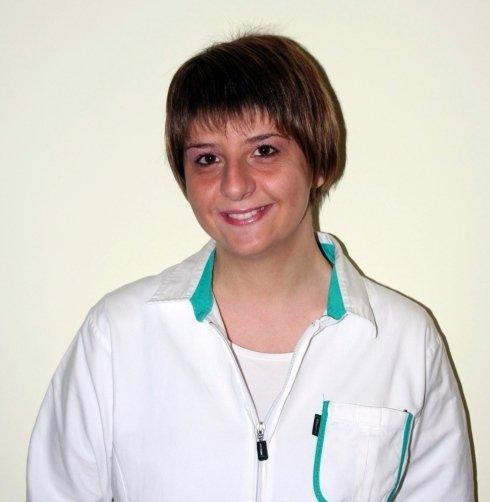 Sig. ra Patrizia Cattaneo