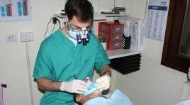 Studio dentistico Cambini
