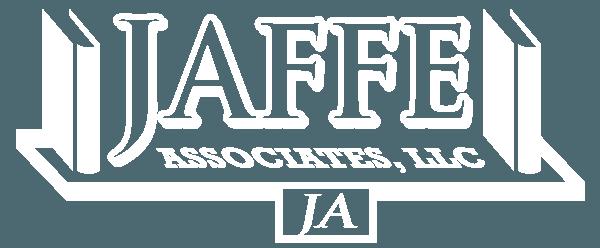 Jaffe Associates, LLC