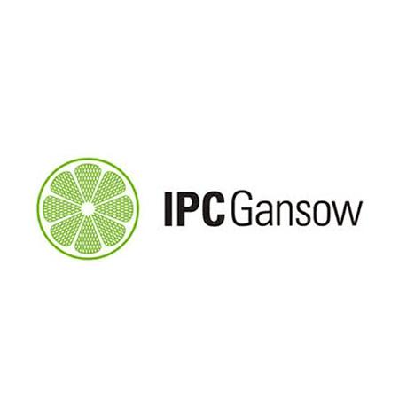 ipc gansow logo