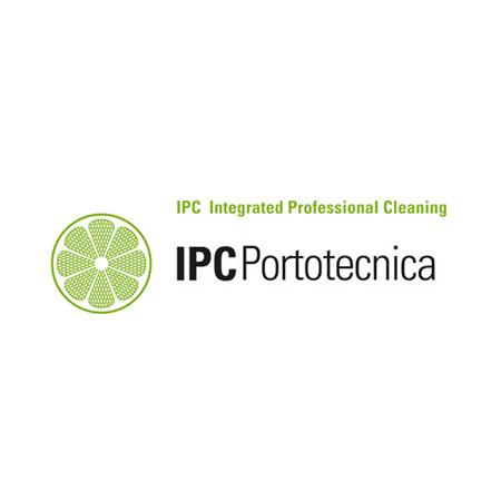 ipc portotecnica logo