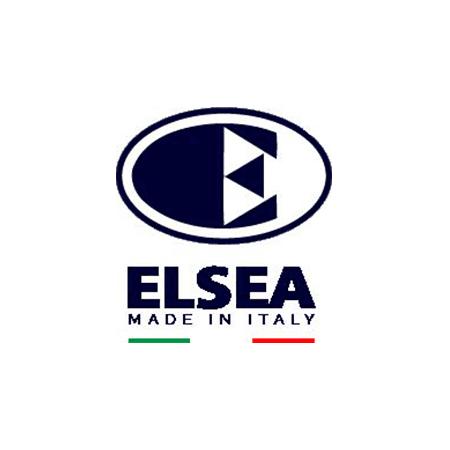 elsea logo