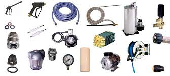 accessori elettrici