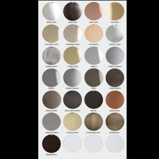 Cartella colori 1