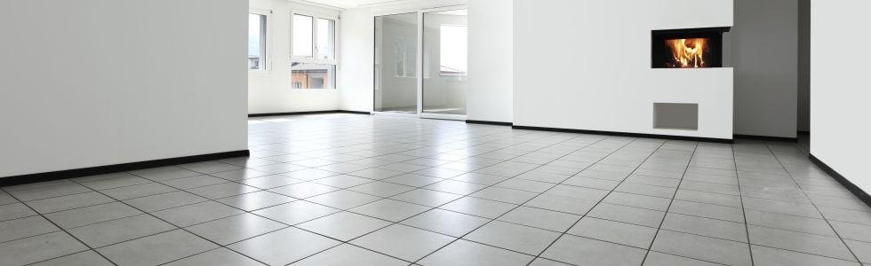 pavimenti pvc ancona