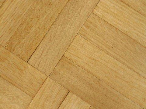 pavimenti legno ancona
