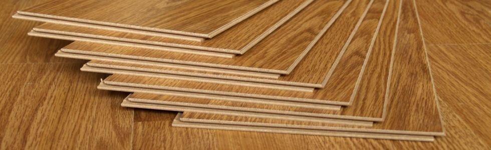 rivestimenti pavimenti legno ancona