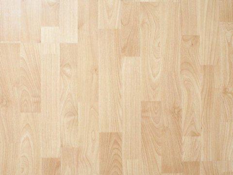 Pavimenti In Legno Rovere : Wooden parquet rovere antico by ideal legno