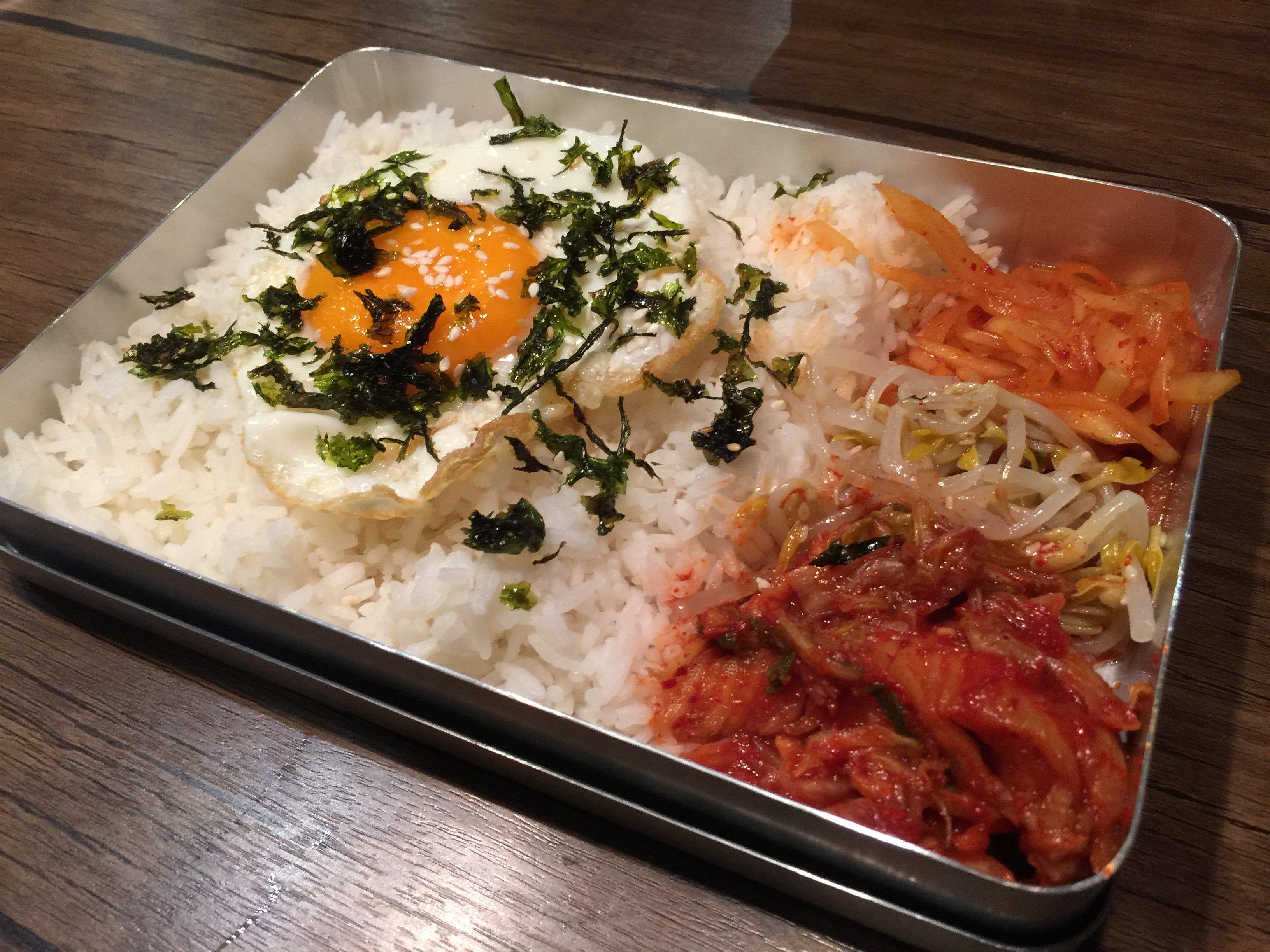 korean restaurant adelaide great river korean bbq. Black Bedroom Furniture Sets. Home Design Ideas