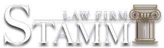 Car Accident Lawyer, Buffalo, NY