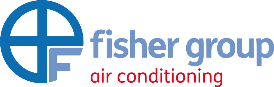 Fisher Group Ltd logo