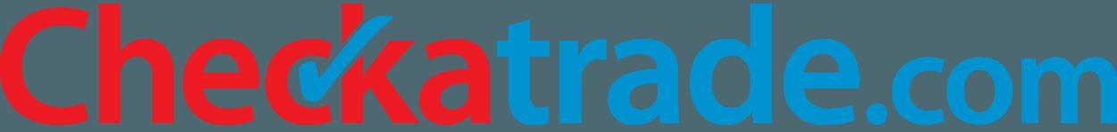 checktrade logo