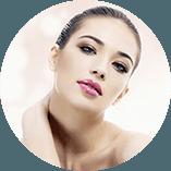 Interventi di dermatologia