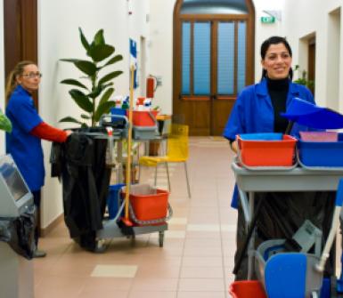 servizi di pulizia, pulizia pavimenti, pulizia uffici