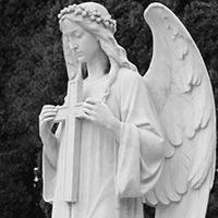 lapidi e monumenti funebri