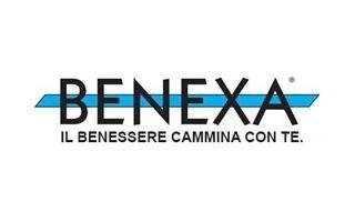 BENEXA