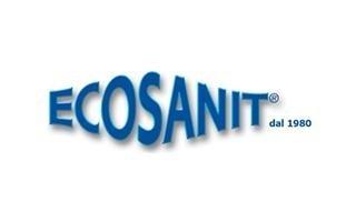 ECOSANIT