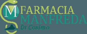 Farmacia Manfreda