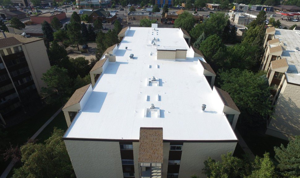 Roofing Services Heritage Roofing Amp Contracting Free