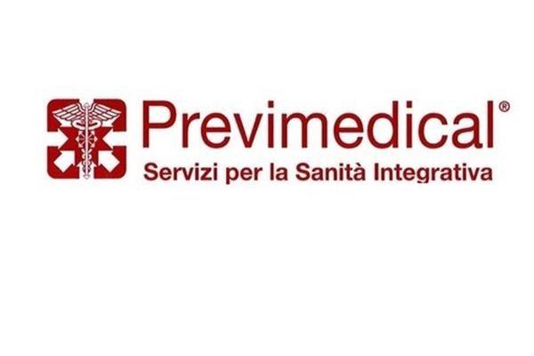 logo previmedic