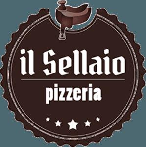 PIZZERIA IL SELLAIO