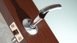 materiali in garanzia, manopole, prodotti di alta qualità